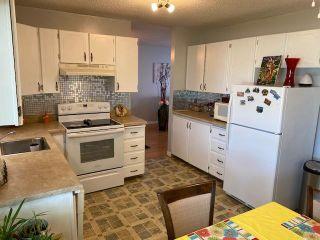 Photo 9: 114 Centennial Drive: Wetaskiwin House for sale : MLS®# E4247352