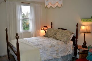 Photo 12: 5979 CARNARVON Street in Vancouver: Kerrisdale House for sale (Vancouver West)  : MLS®# R2147956