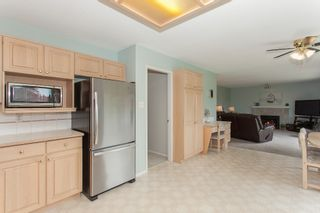 Photo 26: 8361 143A Street in Surrey: Bear Creek Green Timbers House for sale : MLS®# R2161623