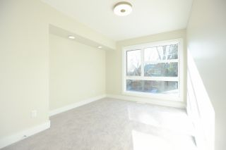 Photo 13:  in Edmonton: House for sale : MLS®# E4165901