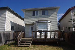 Photo 17: 20145 53 Avenue in Edmonton: Zone 58 House for sale : MLS®# E4252938