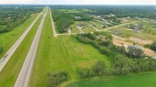 Photo 12: 31 53120 RGE RD 15: Rural Parkland County Rural Land/Vacant Lot for sale : MLS®# E4250038