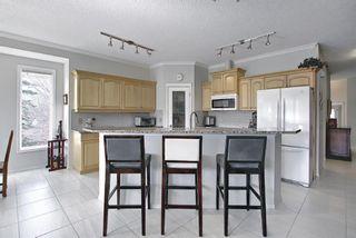 Photo 18: 143 Edgeridge Terrace NW in Calgary: Edgemont Semi Detached for sale : MLS®# A1091872