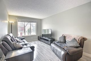 Photo 5: 144 Pantego Lane NW in Calgary: Panorama Hills Row/Townhouse for sale : MLS®# A1129273