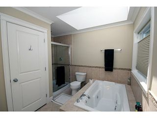 "Photo 15: 5134 BENTLEY Lane in Ladner: Hawthorne House for sale in ""BENTLEY LANE"" : MLS®# V1011680"