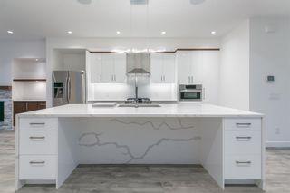 Photo 2: 3003 36 Street SW in Calgary: Killarney/Glengarry Semi Detached for sale : MLS®# A1024057