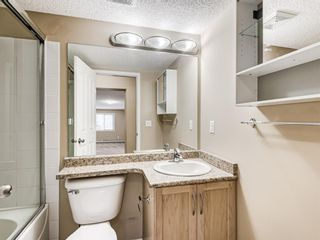 Photo 27: 3201 60 PANATELLA Street NW in Calgary: Panorama Hills Apartment for sale : MLS®# A1094380