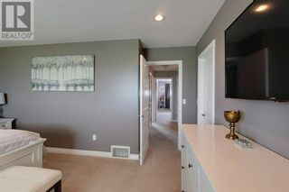 Photo 13: 425B 13 Street SE in Slave Lake: House for sale : MLS®# A1126770