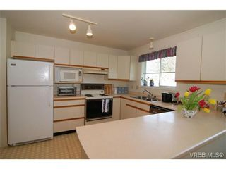 Photo 12: 3927 Staten Place in VICTORIA: SE Arbutus Residential for sale (Saanich East)  : MLS®# 333403