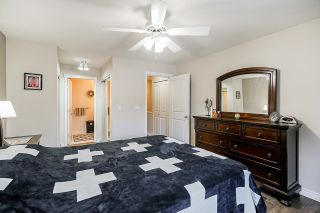 """Photo 26: 6 12711 64 Avenue in Surrey: West Newton Townhouse for sale in """"Palette on the Park"""" : MLS®# R2600668"""