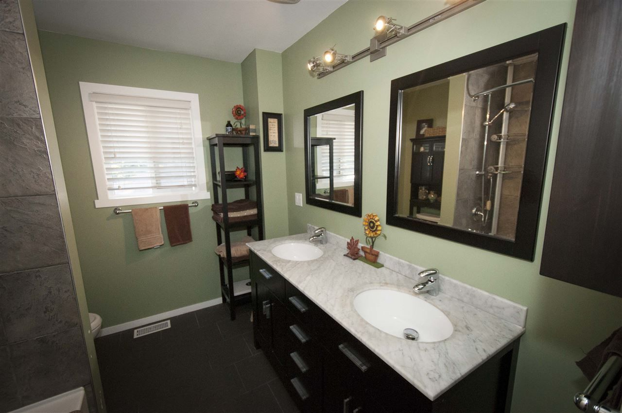Photo 12: Photos: 1685 RALPH Street in North Vancouver: Lynn Valley House for sale : MLS®# R2100711