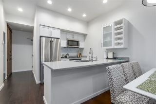 Photo 5: 102 REGIMENT Square in Vancouver: Downtown VW Townhouse for sale (Vancouver West)  : MLS®# R2601399