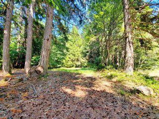 Photo 13: 6929 Sellars Dr in Sooke: Sk Broomhill Land for sale : MLS®# 881597