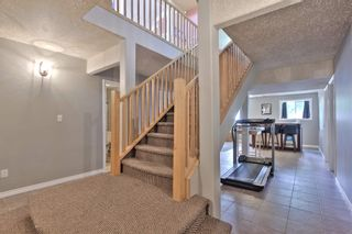 Photo 44: 11 50410 RGE RD 275: Rural Parkland County House for sale : MLS®# E4256441
