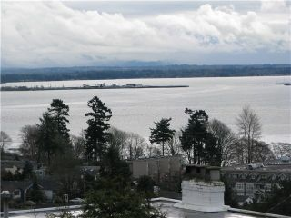 Photo 4: 1020 BALSAM Street: White Rock House for sale (South Surrey White Rock)  : MLS®# F1432452