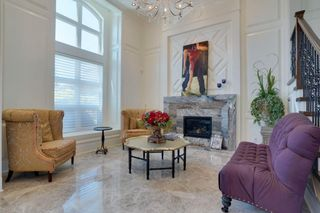 Photo 7: 7340 LINDSAY Road in Richmond: Granville House for sale : MLS®# R2580130