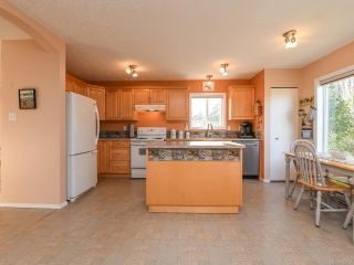 Photo 16: 2493 Kinross Pl in COURTENAY: CV Courtenay East House for sale (Comox Valley)  : MLS®# 833629