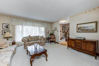 Photo 7: 10536 26 Avenue in Edmonton: Zone 16 House for sale : MLS®# E4241247