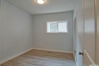Photo 11: 323 G Avenue South in Saskatoon: Riversdale Residential for sale : MLS®# SK866116