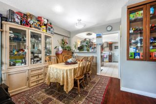 Photo 5: 5015 ANN Street in Vancouver: Collingwood VE House for sale (Vancouver East)  : MLS®# R2614562