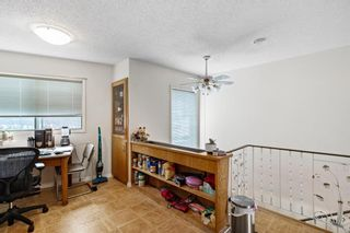 Photo 33: 1003 Cameron Avenue SW in Calgary: Lower Mount Royal 4 plex for sale : MLS®# A1088527