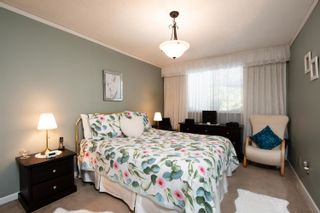 """Photo 4: 105 307 W 2ND Street in North Vancouver: Lower Lonsdale Condo for sale in """"Shorecrest"""" : MLS®# R2605730"""