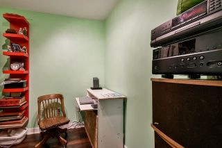 """Photo 20: 234 13321 102A Avenue in Surrey: Whalley Condo for sale in """"AGENDA"""" (North Surrey)  : MLS®# R2586005"""