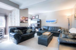 Photo 3: 409 Arnold Avenue in Winnipeg: Lord Roberts Residential for sale (1Aw)  : MLS®# 202122590