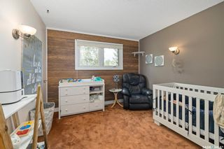 Photo 17: 525 Cory Street in Asquith: Residential for sale : MLS®# SK870853