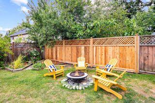 Photo 24: 2555 Prior St in Victoria: Vi Hillside House for sale : MLS®# 852414