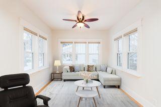 Photo 6: 260 Duffield Street in Winnipeg: Deer Lodge House for sale (5E)  : MLS®# 202000859