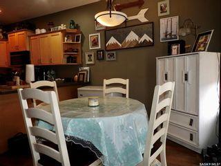 Photo 4: 3 112 Hiebert Crescent in Martensville: Residential for sale : MLS®# SK857102