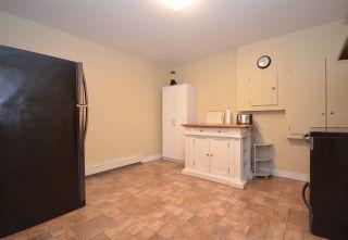 Photo 21: 83 Arrowhead Drive in Middle Sackville: 26-Beaverbank, Upper Sackville Residential for sale (Halifax-Dartmouth)  : MLS®# 202004823