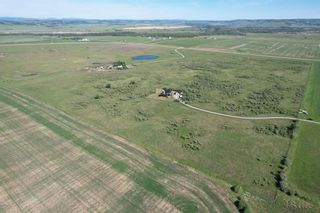Photo 42: 386099 128 Street W: Rural Foothills County Detached for sale : MLS®# A1122418