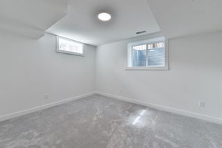 Photo 27: 37 Windermere Road SW in Calgary: Wildwood Detached for sale : MLS®# A1148728