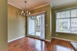 Photo 10: 11 12585 72 Avenue in Surrey: West Newton Townhouse for sale : MLS®# R2524490