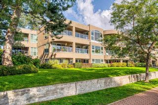 Photo 7: 201 15809 MARINE Drive: White Rock Condo for sale (South Surrey White Rock)  : MLS®# R2624089