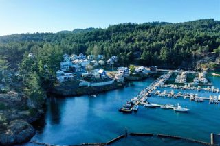 Photo 28: 129 Marina Cres in : Sk Becher Bay House for sale (Sooke)  : MLS®# 881445