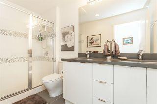 """Photo 22: 223 15168 33 Avenue in Surrey: Morgan Creek Condo for sale in """"Elgin at Harvard Gardens"""" (South Surrey White Rock)  : MLS®# R2576879"""
