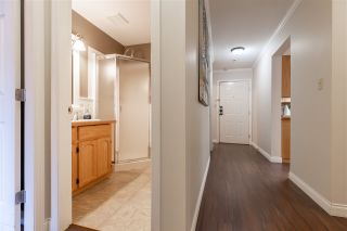 Photo 16: 307 5377 201A STREET in Langley: Langley City Condo for sale : MLS®# R2457477