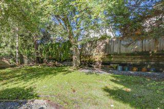 "Photo 18: 2633 TURRET Crescent in Coquitlam: Upper Eagle Ridge House for sale in ""UPPER EAGLERIDGE"" : MLS®# R2110589"