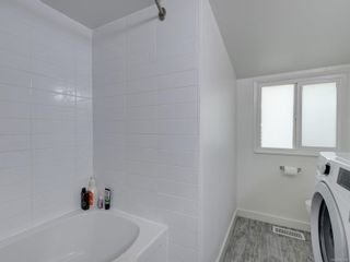 Photo 14: 1104 Glenora Pl in : SE Maplewood House for sale (Saanich East)  : MLS®# 882585