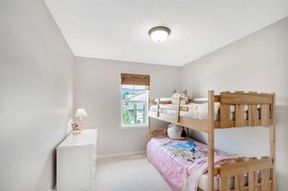 Photo 14: 317 TUSCANY SPRINGS Way NW in Calgary: Tuscany Detached for sale : MLS®# A1016440
