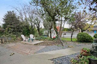 Photo 16: 46199 SECOND Avenue in Chilliwack: Chilliwack E Young-Yale House for sale : MLS®# R2219928