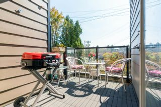 Photo 29: 308 SEYMOUR RIVER Place in Vancouver: Seymour NV Townhouse for sale (North Vancouver)  : MLS®# R2616781