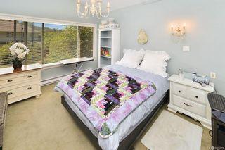Photo 16: 4490 MAJESTIC Dr in : SE Gordon Head House for sale (Saanich East)  : MLS®# 845778