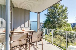 """Photo 13: 305 2488 KELLY Avenue in Port Coquitlam: Central Pt Coquitlam Condo for sale in """"SYMPHONY AT GATES PARK"""" : MLS®# R2212114"""