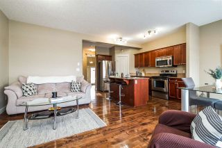Photo 11: 45 15151 43 Street in Edmonton: Zone 02 House Half Duplex for sale : MLS®# E4228447
