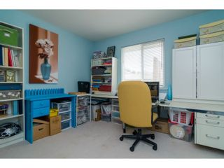 Photo 14: 7982 TOPPER DRIVE in Mission: Mission BC House for sale : MLS®# R2042980
