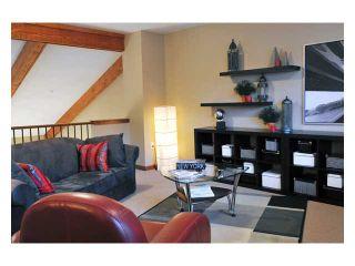 """Photo 5: 100 24185 106B Avenue in Maple Ridge: Albion 1/2 Duplex for sale in """"TRAILS EDGE"""" : MLS®# V960273"""
